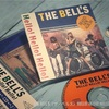 HELLO! HELLO! HELLO! / THE BELL'S(ザ・ベルズ)1990年の4thアルバム