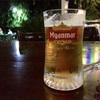 ミャンマービールは1杯約66円