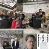 故・浜野保樹さんにアラン・ケイ基調講演「IT25・50」シンポジウム成功の報告をしてきました