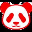 中国Webマーケティング情報を発信するブログ
