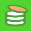 マイルの管理にもとても便利!!!家計簿アプリは何を使ってます?私はzaimからマネーフォワードへ。