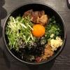 【名古屋市中村区】あっさり系で美味しいまぜそばの店はこれだ!