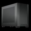 240mmラジエターが搭載できるmini-ITX ケースNCASE M1  v6の注文が可能になっていた