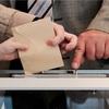 【追記あり】選挙を学んでみる。私でも理解できた記事まとめ。