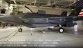 F***35戦闘機が「これではただの飛行機」の悲報 - 米軍様のいいね通りでジャンクを買う日本の愚、防衛省に「学習効果」の4文字は存在しないらしい