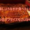 【2018年土用の丑の日】ウナギの美味しい食べ方お試しあれ!