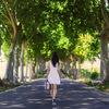 【長寿の秘訣】大股で歩くスピードを意識しよう!