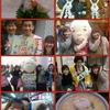 とってもおもしろかった!/ひまわり歯科 2014/11/19