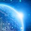 ウェブボットによるビットコインの未来予測!!現在のまとめ