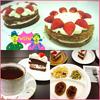 起業女子のためのお茶会inミライ「ラッピング講座」