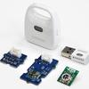 Make.jp:「オムロンのセンサーがラズパイとArduinoに対応」