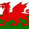 イギリス国旗にないウェールズ国旗 レッドドラゴンの深い歴史