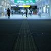 【FUJIFILM】XF56mmF1.2 R APDで撮る横浜夜スナップ&150記事目