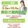 【金融】ケーズマネジメント(株)