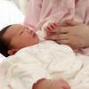 『産婦人科医の大罪』