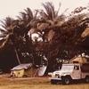 毎日更新 1983年 バックトゥザ 昭和58年7月21日 オーストラリア一周 バイク旅 27日目 22歳 水魚之交 ヤマハXS250  ワーキングホリデー ワーホリ  タイムスリップブログ シンクロ 終活