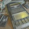 バイオハザード7 プレイログ03 (ネタバレあり)