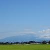 ◆9/3         鳥海山~御浜まで①…鉾立~賽ノ河原