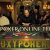 Daftar Situs Poker Online Indonesia Terpercaya 2019