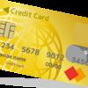 初めて手にしたゴールドカード ~クレジットカードマニアへの入口~
