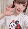【けやき坂46】渡邉美穂のハロウィンとは? 10月31日メンバーブログ感想