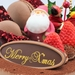 向山雄治のクリスマスシーズンに狙いたい!人気ケーキをご紹介!!