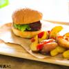 食物繊維の少ない加工食品ばかり食べると感染リスクが高まる?米・研究
