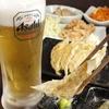 【オススメ5店】河原町・木屋町(京都)にある餃子が人気のお店