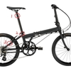 自転車購入(Dahon Speed Falco)