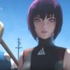 予告PVを見て期待外れだった人気アニメ最新作の1つは?