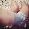 靴について考えてみる
