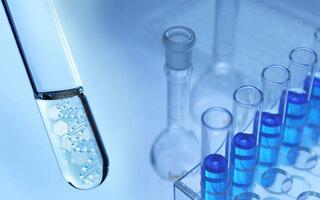 リンパ浮腫に対する薬剤の開発【NPO法人AASJ代表理事・京大医学部名誉教授 西川伸一】