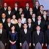 腐った日本の政治を正すチャンス到来【手っ取り早く得をする方法】若者よ、政府与党が一番恐れているのは君たちが選挙に行くことだ。
