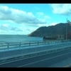 【四国&九州(11)】しまなみ海道を通って愛媛から広島へ!【しまなみライナー】