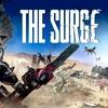 『The Surge (北米版)』をプレイしました