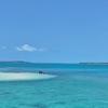【宮古島釣り旅】GTショアルアーフィッシングでの釣果は?釣りが成立する陸っぱりポイントを開拓していく。