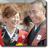 海老蔵と米倉涼子が復縁!同じマンションに住んでいる!再婚に何の障害もない!