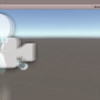 HoloLens と Oculus Touch を組み合わせてみる(Holographic Remoting Player でのみ動作)
