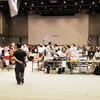 Make: Ogaki Meeting 2012に行ってきました