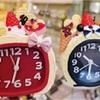 山根時計店  フェイクスィーツデコ時計