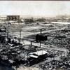 関東大震災で朝鮮人虐殺はあった 『関東大震災』吉村昭