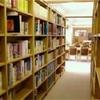 ミニマムな暮らしのために図書館を活用してみる