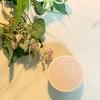 【口コミ】限定品・オルビスの2019年酵美人は保湿力と香りがいい!
