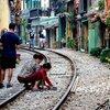 « Seul. »  - Le Court Métrage Basé sur Hikipos par un Semi-Hikikomori Vietnamienne; Viet Anh MAI