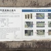 【埴輪】奈良県の馬見丘陵公園に行ってきました。【古墳】