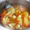 【台湾料理】麻油雞(マーヨージー)!日本にもある材料で作れる!簡単レシピ