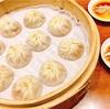 台湾にある小籠包の定番店「鼎泰豐(ディンタイフォン)」は日本で食べれる。