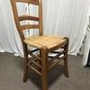 妊娠前に椅子と布団だけはいいものにする。自分に合った椅子の高さの求め方