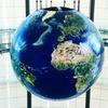 コロナ禍中の航空業界なう【アジア各国の復活状況からコロナ対応最新シート情報などなど】