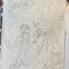 【漫画家】鶴吉繪理の哲学・その世界(第四回)